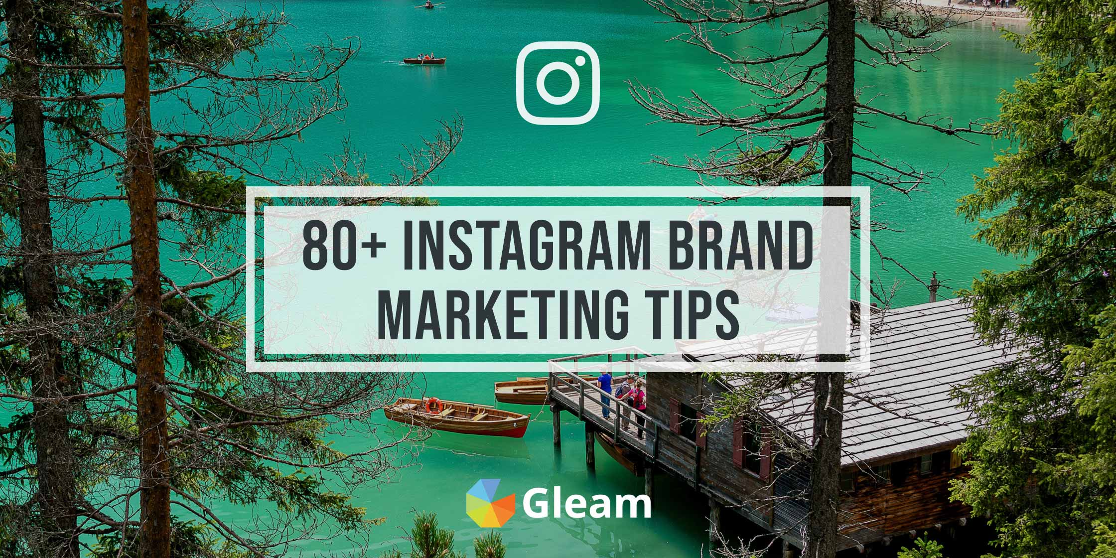 The Ultimate 2019 Instagram Idea List 80 Tips For Effectively