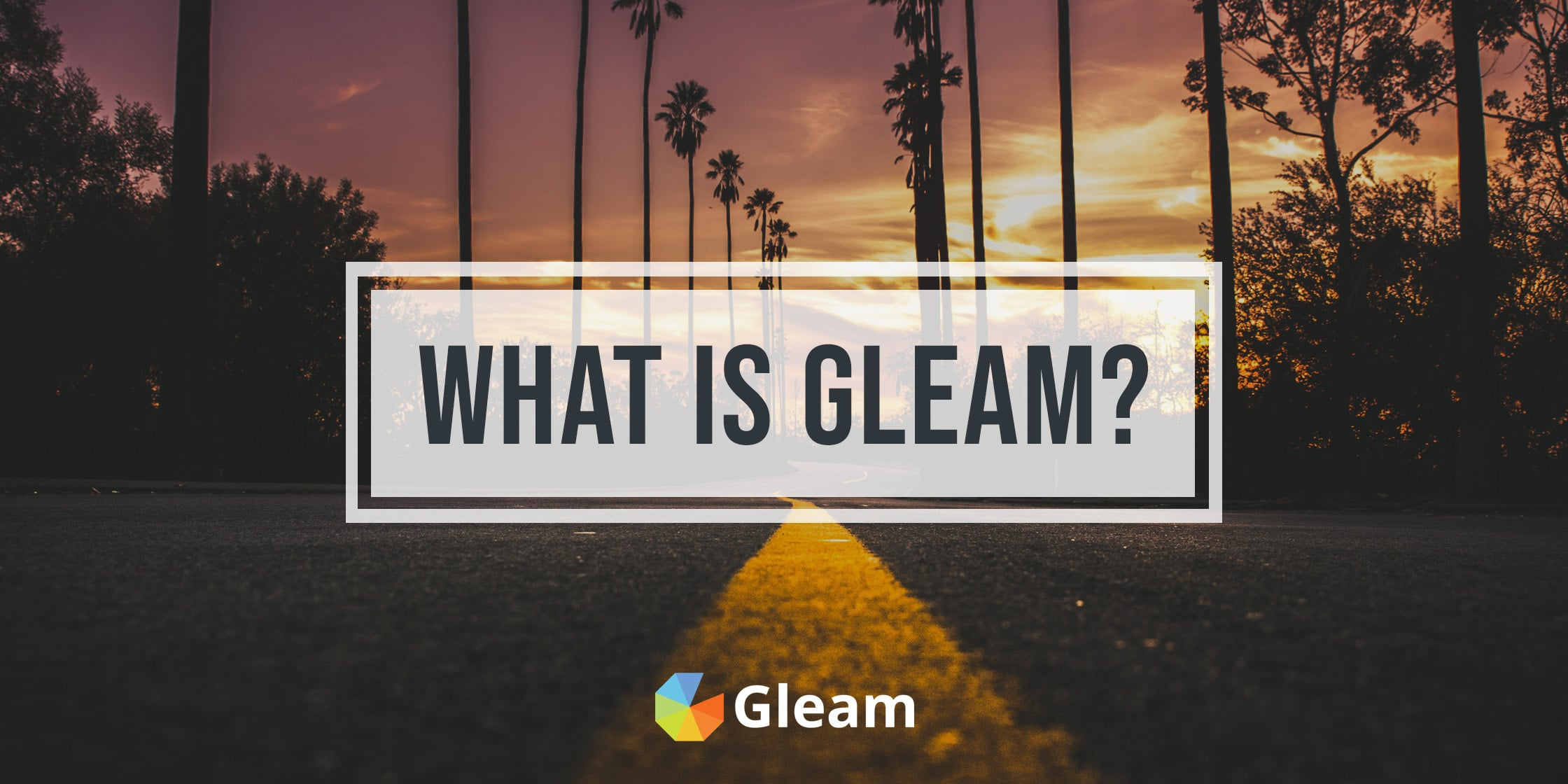 What is Gleam io? Apps to Help You Grow Your Business